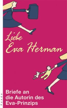 Liebe Eva Herman