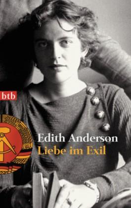 Liebe im Exil