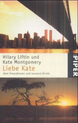 Liebe Kate