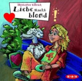 Liebe macht blond