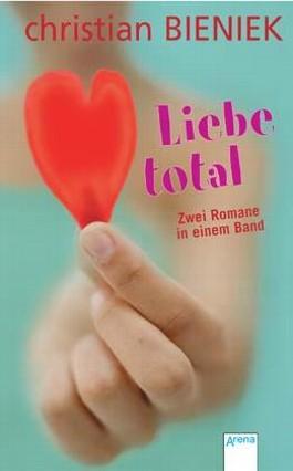 Liebe total