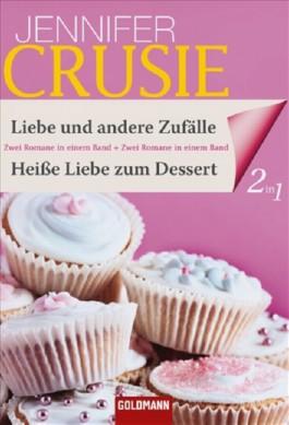 https://s3-eu-west-1.amazonaws.com/cover.allsize.lovelybooks.de/liebe_und_andere_zufaelle___heisse_liebe_zum_dessert-9783442134564_xxl.jpg