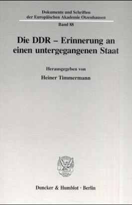 Liebende der Nacht. Eine lesbische Vampirgeschichte (edition el.es)