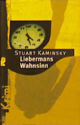 Liebermans Wahnsinn