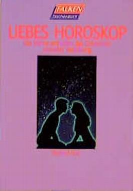 Liebes- Horoskop. Die Sterne enthüllen das Geheimnis sexueller Anziehung.