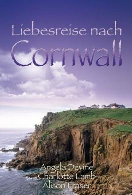Liebesreise nach Cornwall