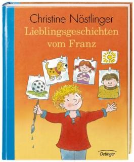 Lieblingsgeschichten vom Franz