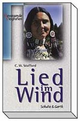 Lied im Wind
