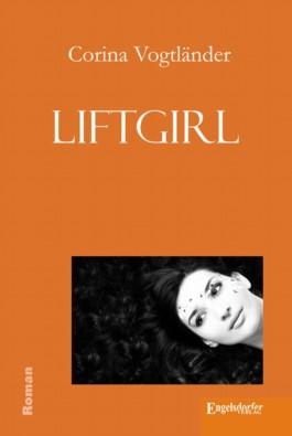 Liftgirl