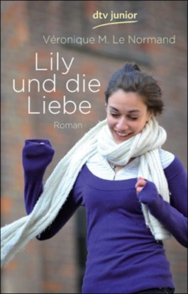 Lily und die Liebe