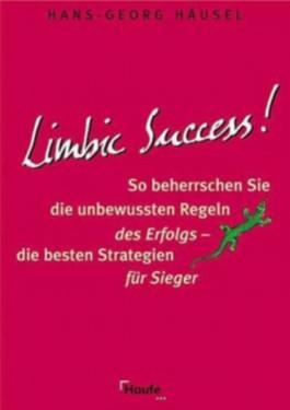 Limbic Success!