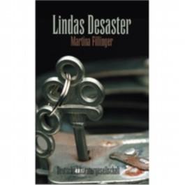 Lindas Desaster