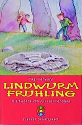 Lindwurm-Frühling