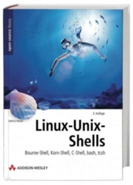Linux-Unix-Shells