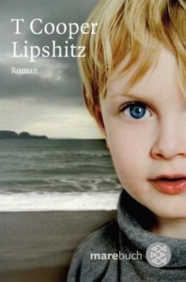 Lipshitz