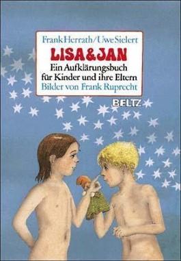 Lisa und Jan