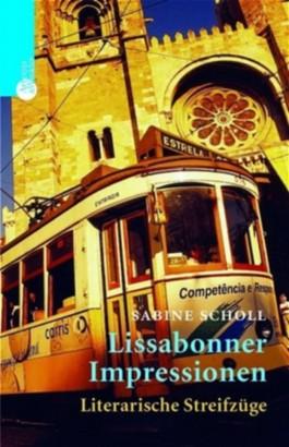 Lissabonner Impressionen