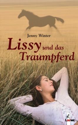 Lissy und das Traumpferd