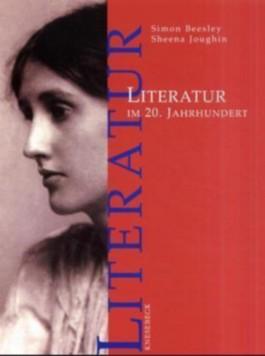 Literatur im 20. Jahrhundert