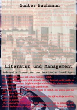 Literatur und Management