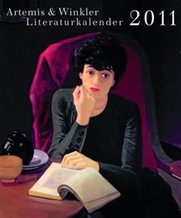 Literaturkalender 2011