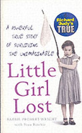 Little Girl Lost By Anonymous / Eat pray love epub tuebl