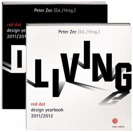 Living & Doing