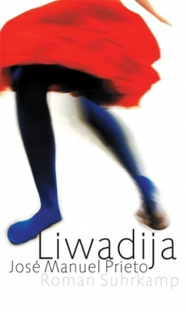 Liwadija