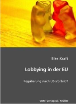 Lobbying in der EU
