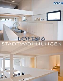 Lofts & Stadtwohnungen