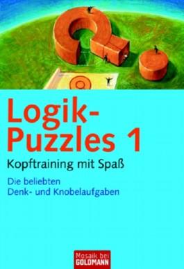 Logik-Puzzles 1
