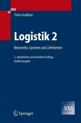 Logistik 2