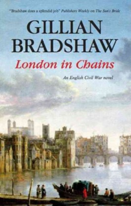 London in Chains