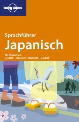 Lonely planet Sprachführer - Box / Lonely Planet Sprachführer Japanisch