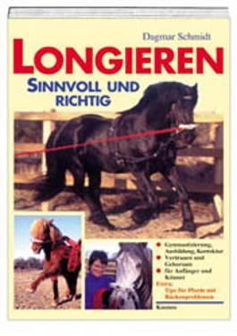 Longieren