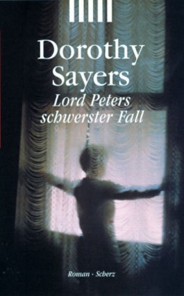 Lord Peters schwerster Fall