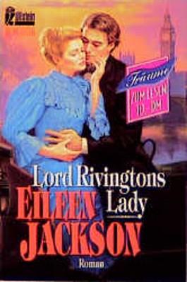 Lord Rivingtons Lady