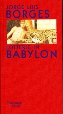 Lotterie in Babylon