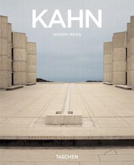 Louis Isidore Kahn