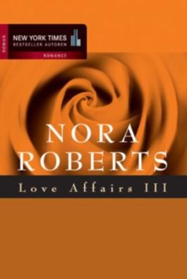Love Affairs 3
