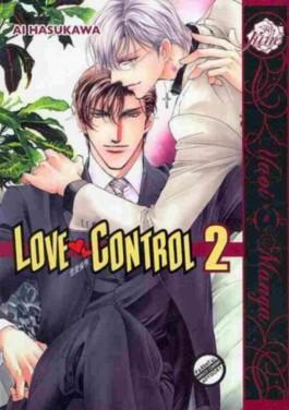 Love Control 2