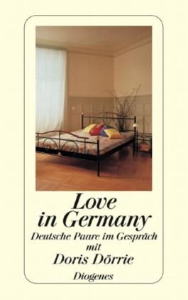 Love in Germany