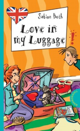 Love in my Luggage