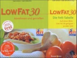 Low Fat 30