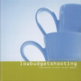 Lowbudgetshooting
