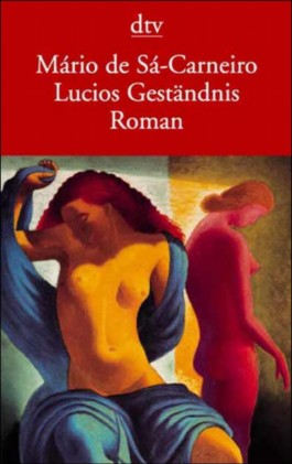 Lucios Geständnis