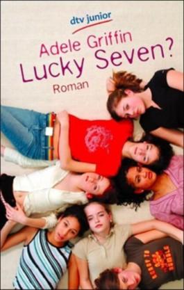 Lucky Seven?