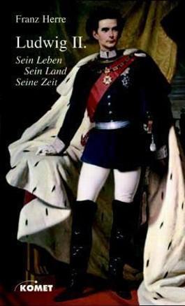 Ludwig II.