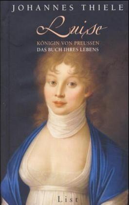 Luise - Königin von Preussen
