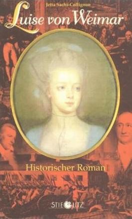 Luise von Weimar